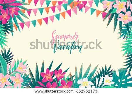frangipani stock images royalty free images vectors shutterstock. Black Bedroom Furniture Sets. Home Design Ideas