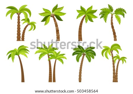 Tree Vector Stock Images RoyaltyFree Images Vectors Shutterstock