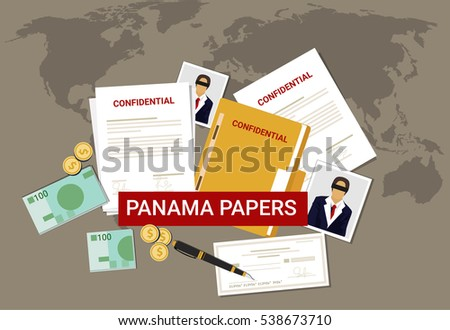 essays on money laundering Money laundering sources essay  counterfeiting operations is considered one of the popular activities used in laundering money  related essays.