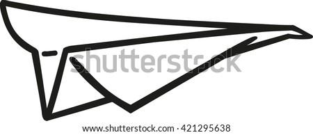 Cowbell Stock Vector 75586261 - Shutterstock