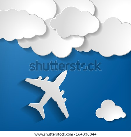 term paper aviation threats