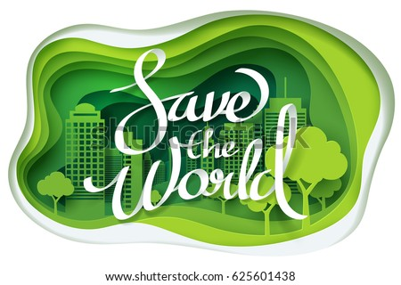 green earth essays College links college reviews college essays going green process going green is a matter of saving up energy and water supply to try and save planet earth from.