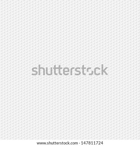 Paper background  - stock vector
