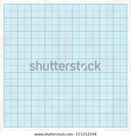 paper background - stock vector