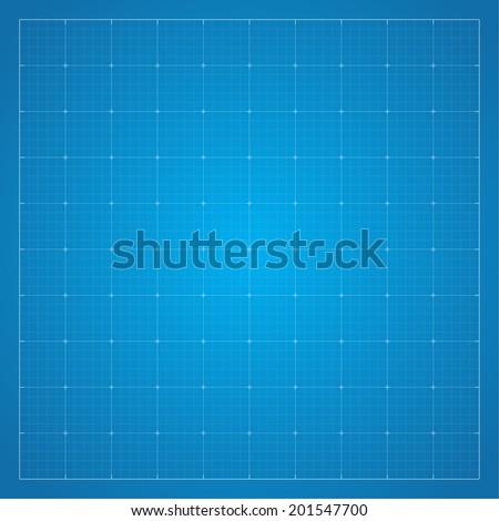 blueprint paper background