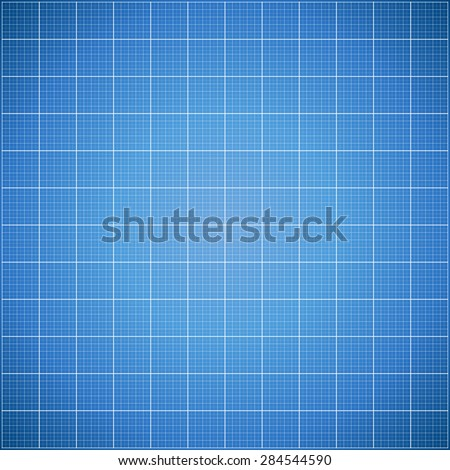 Paper blueprint background drawing paper architectural stock vector paper blueprint background drawing paper for architectural engineering design work vector malvernweather Gallery