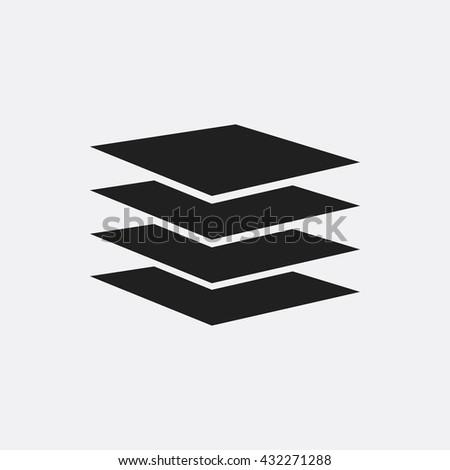 Paper Icon, Paper Icon Eps10, Paper Icon Vector, Paper Icon Eps, Paper Icon Jpg, Paper Icon, Paper Icon Flat, Paper Icon App, Paper Icon Web, Paper Icon Art, Paper Icon, Paper Icon, Paper Icon, Paper - stock vector