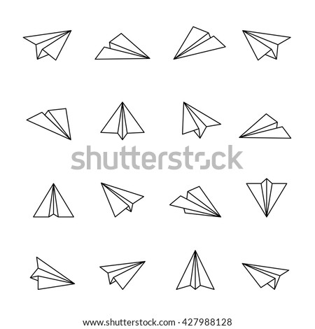 Plane Stock Images, Royalty-Free Images & Vectors ...