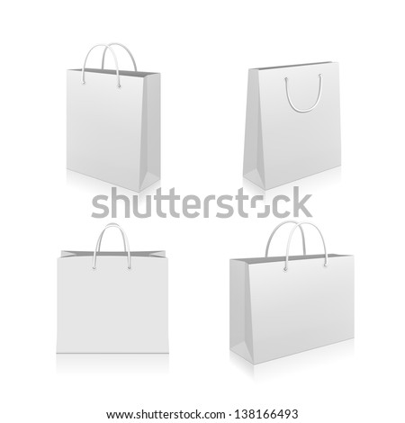 stock-vector-paper-shopping-bags-collect