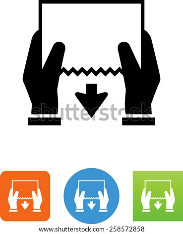 Hand Towel Stock Images Royalty Free Images amp Vectors
