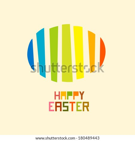easter festival essay Easter essay for students given here english, hindi, assamese, spanish, bengali, telugu, tamil, malayalam, french and more.