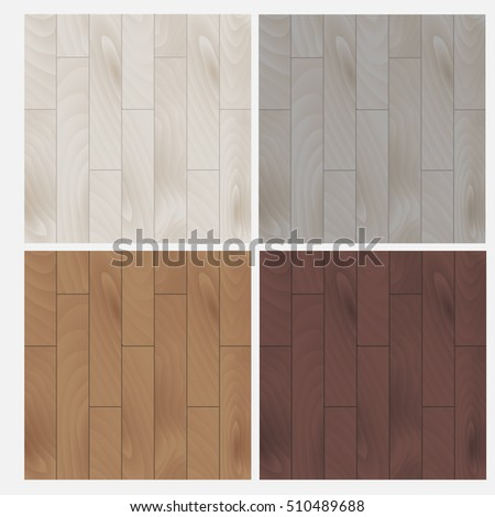 Parquet board. Laminate. Wood texture background