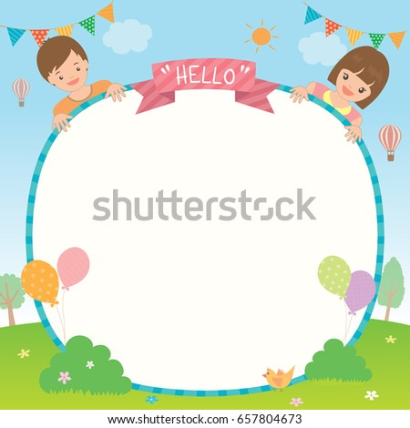 party invitation backgrounds