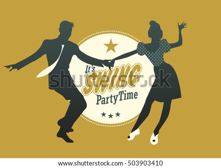 Pictures Adult swinging party