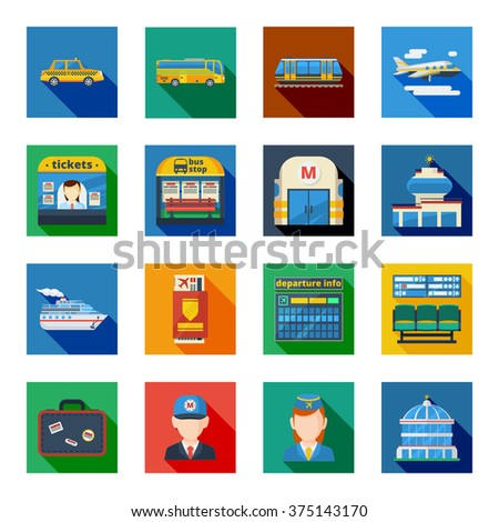 Employee termination stock photos royalty free images - Traffic planning and design layoffs ...