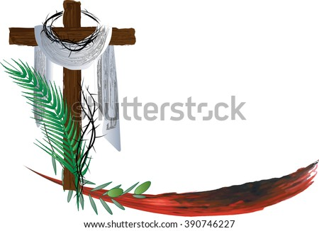 Holy Week Stock Images, Royalty-Free Images & Vectors | Shutterstock