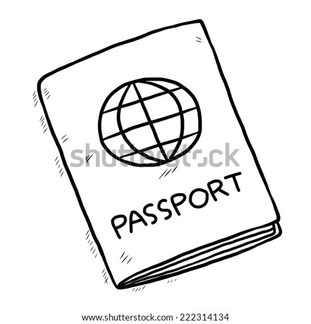 Identification booklets Stock Photos, Images, & Pictures ...