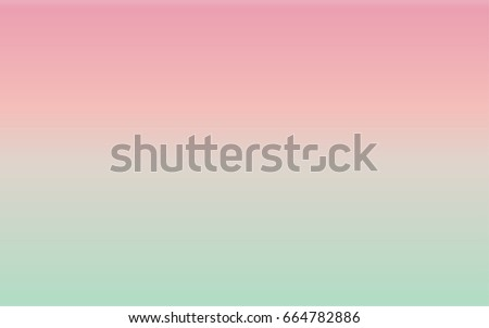 Pastel Background And Wallpaper