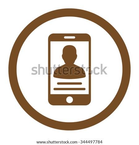 resume line icon stock vector 711268273 shutterstock
