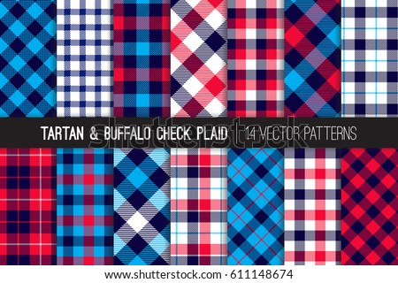 Plaid Tartan tartan stock images, royalty-free images & vectors | shutterstock