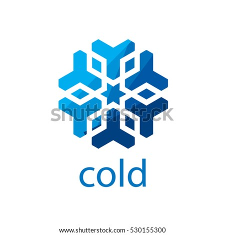 Cold Stock Images Royalty Free Images Amp Vectors Shutterstock