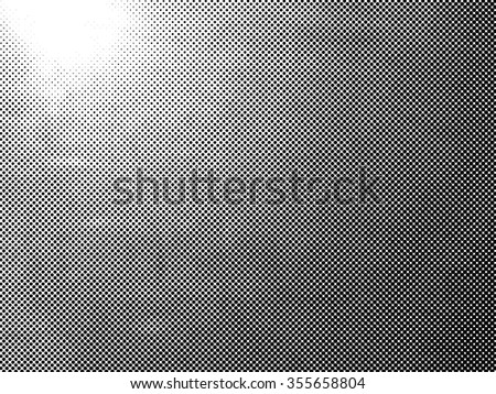 Pattern Dots . Grunge Dots . Halftone Dots . Vector Dots . Dots Texture . Dots Background . Dots Abstract Vector Texture . Distress Dirty Damaged Spotted Circles Overlay Dots Texture . Dots Effect . - stock vector