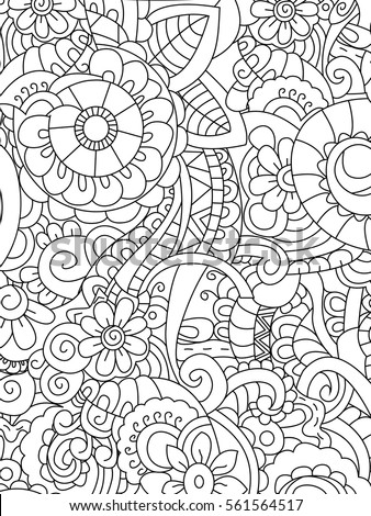Mandala Background Stock Images Royalty Free Images