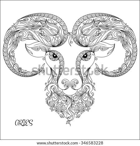 ram animal symbol tiger animal symbol wiring diagram