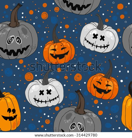 related recipes bats and cobwebs happy halloween with bats and cobwebs ...