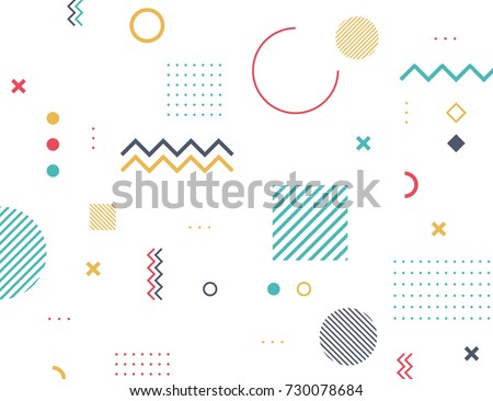 Abstract,abstract vector, abstract pattern, abstract background, abstract background vector,abstract geometric