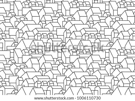 House Gables Stock Images Royalty Free Images Amp Vectors