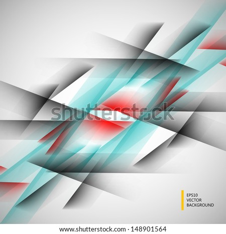 pattern 3. Vector Background. EPS10