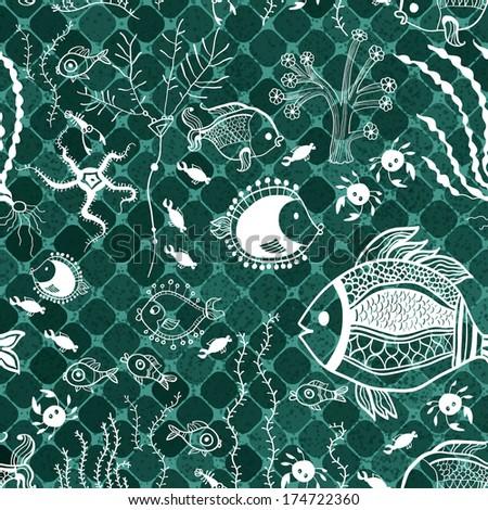 Beauty & Diversity , Japanese porcelain tile & mosaic