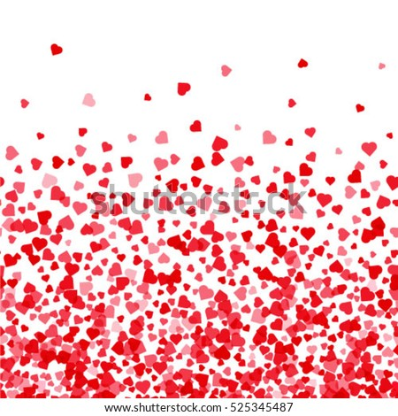 Heart Vector Stock Images Royalty Free Images Amp Vectors