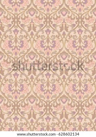 Persian Carpet Stock Images Royalty Free Images Amp Vectors