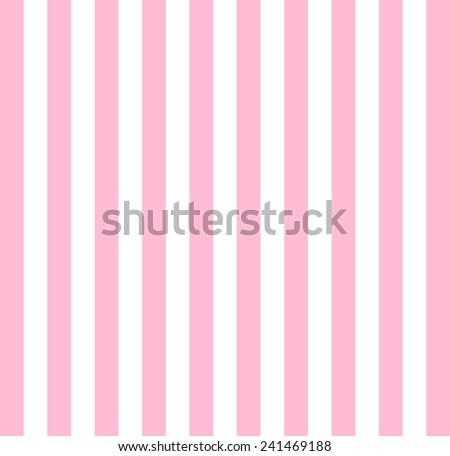 Pattern with stripes background. Vector art. - stock vector