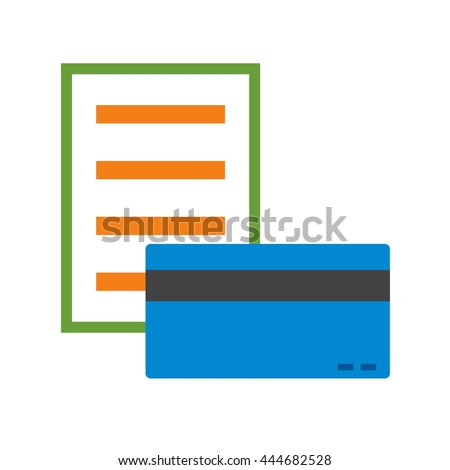 Pay via Card