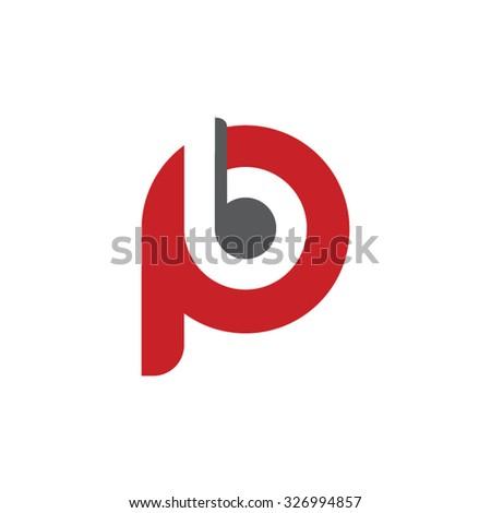 bp logo vector - photo #25