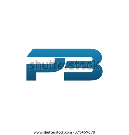 Pb stock photos images amp pictures shutterstock
