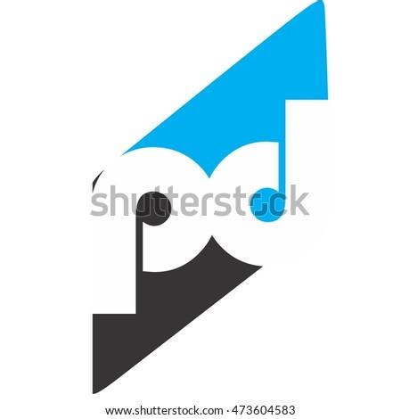 torrent shutterstock pd v2