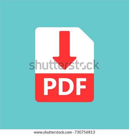save pdf as image file