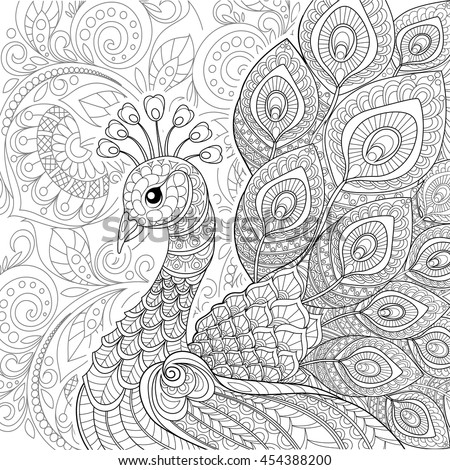 Triic Period Animals Coloring Pages Triic Best Free