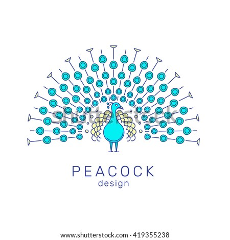 Peacock Stock Photos Royalty Free Images Amp Vectors Shutterstock