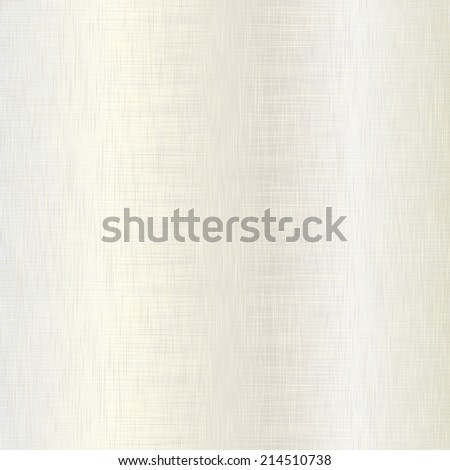 pearl background or texture - stock vector