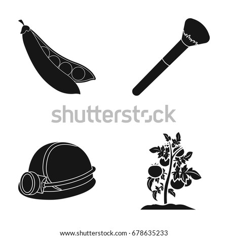 Miners lantern further 1110106 Royalty Free Gold Mining Clipart Illustration additionally Alluvial And Placer Mineral Deposits additionally Prospector furthermore Gold Panning. on gold mining pan