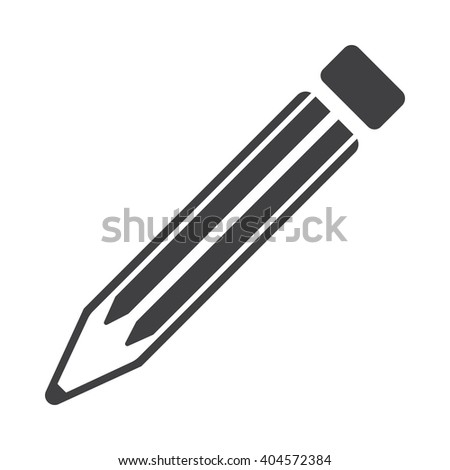 Pen icon, Pen icon eps10, Pen icon vector, Pen icon eps, Pen icon jpg, Pen icon path, Pen icon flat, Pen icon app, Pen icon web, Pen icon art, Pen icon, Pen icon AI - stock vector