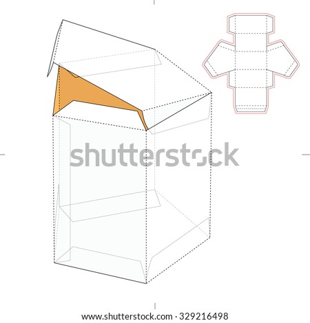 Stock Illustration Blank White Tube Toothpaste Open Image41399053 as well P 1421 Polyester Gel Coat Ral 9010 Pure White additionally Stock Vector Triangular Tube Box With Zipper Seal And Die Cut Template in addition Part78 furthermore P 971 Ral 9003 Polyester Pigment Signal White. on tube box
