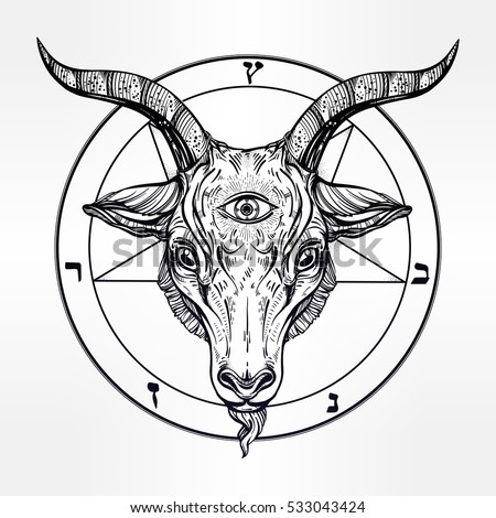 Design Retro Music Summer Print Symbol For Biker Black Metal
