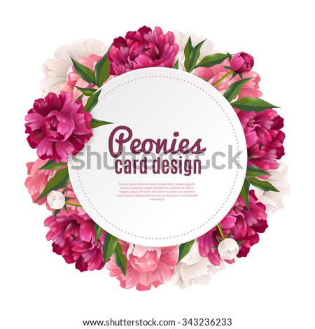 Floral Border Stock Images, Royalty-Free Images & Vectors ...