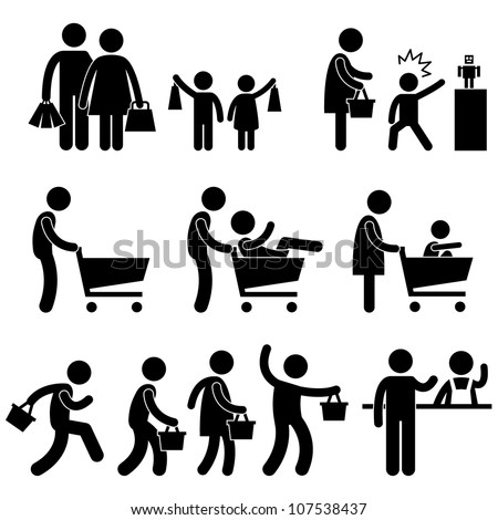Recycled Trash together with Clip Artline Drawings together with Kids Heres How You Can Save Water likewise Praying Hands Drawing in addition Child taking a bath clipart. on cleaning up someone cartoon